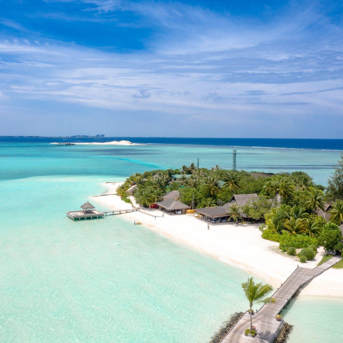 Royal-Caribbean-Vacation-Package-Angela-Johnson-Travel-Agent